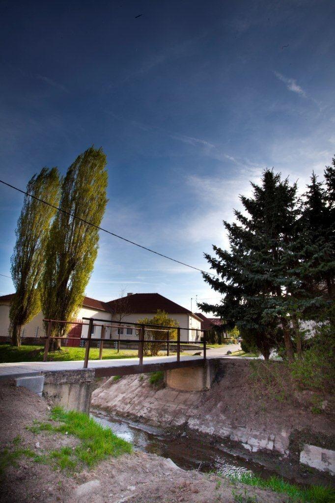 Sobotovice - Obecní úřad